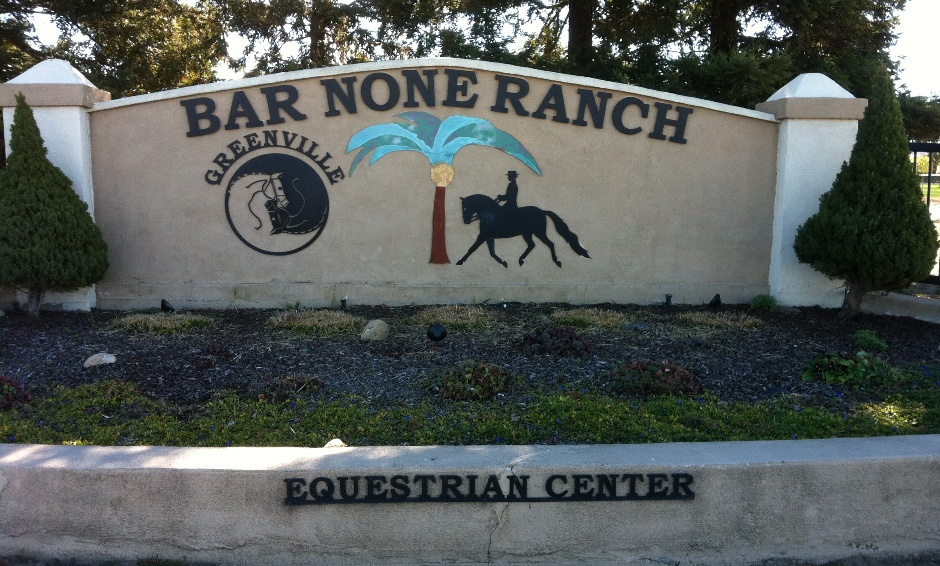 Bar None Ranch