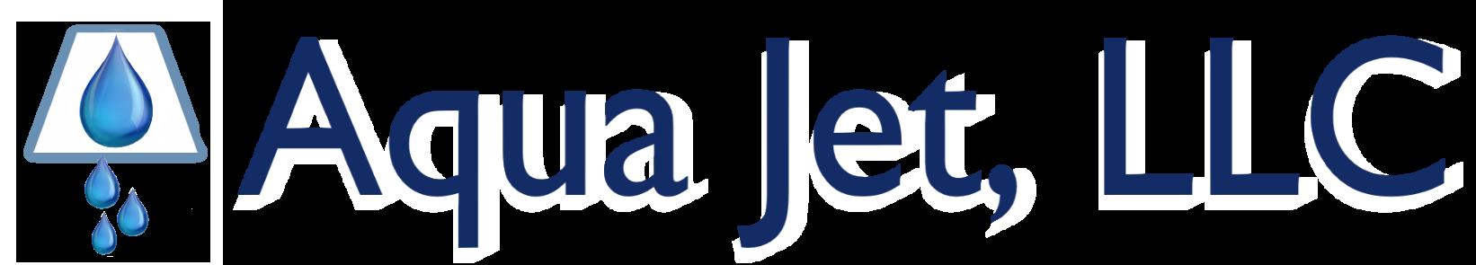 Aqua Jet, LLC