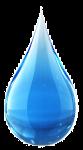 Water-Drop