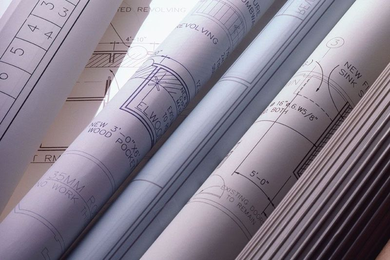 Design and Consultation Services by Aqua Jet, LLC